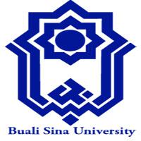 Bu-Ali sina University