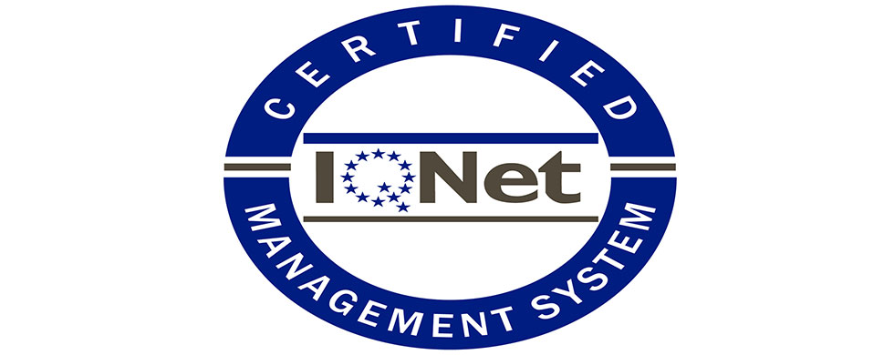 Certificates +